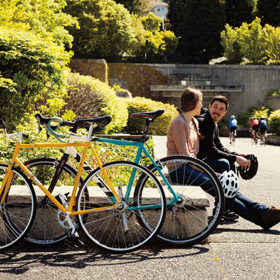 0612 pavement bikes prp7tm