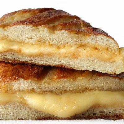 Grilledcheese nl0ztd
