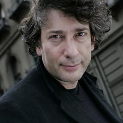 4 13 neil gaiman omj5uk