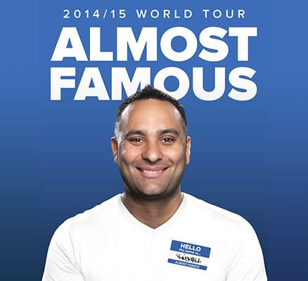 Russellpeters 438x400 iwhbgq