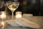Thumbnail for - Slide Show: Jackknife Bar at Sentinel