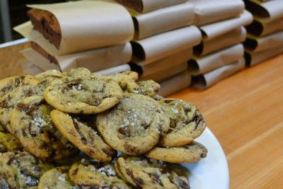 Cookie.twotarts h67ugb