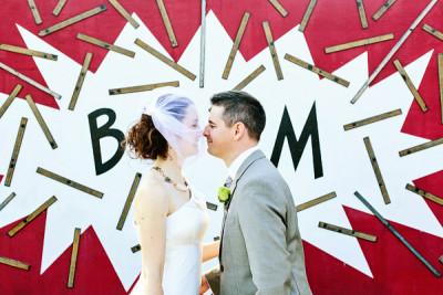 Persimmon images weddings 001 fuvjxh