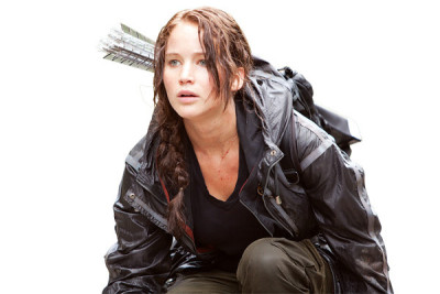 Hunger games still rczjo3
