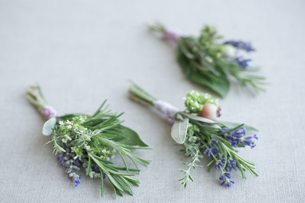 Diy wedding boutonniere2 z5q0bo