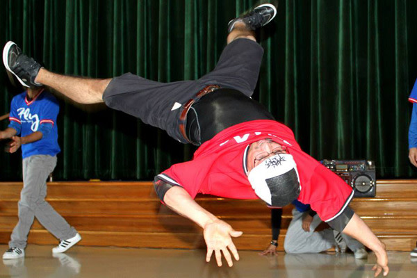 Fly dance company main ytk4aa