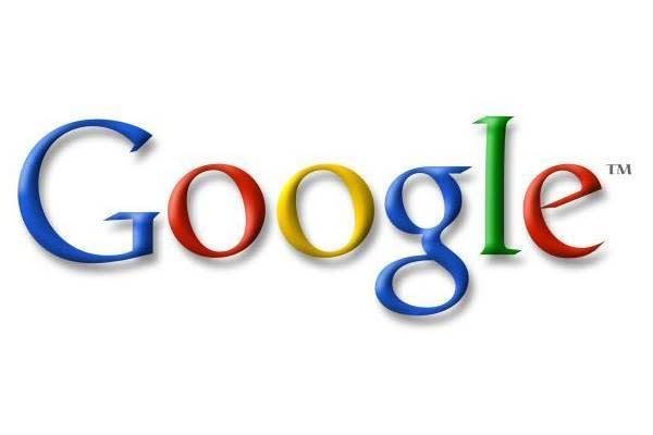 Google logo 31 rtnvxs