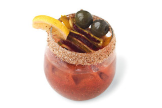 Thumbnail for - Portland's Best Bloody Marys