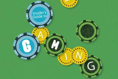 0512 guide to gaming ysqgch