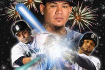 Thumbnail for - The 5 Best Mariners Promotions of the 2015 Season
