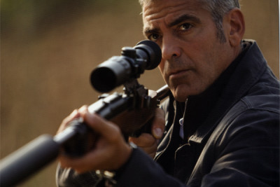 American george clooney ns4e8k