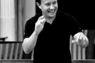 Morlot  ludovic conducting smile p5tijp