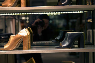 Zara seattle shoes mwp2jl