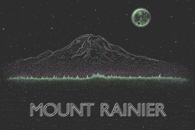 Rainier izzie klingels gh1uha