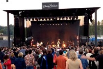 Thumbnail for - Chateau Ste. Michelle Reveals Its 2015 Summer Concert Series
