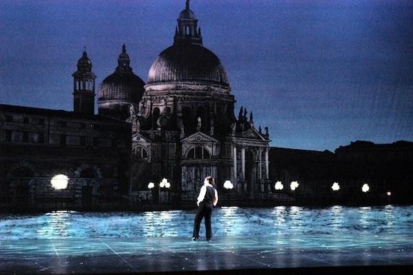 Seattle opera tales of hoffmann pppzvv