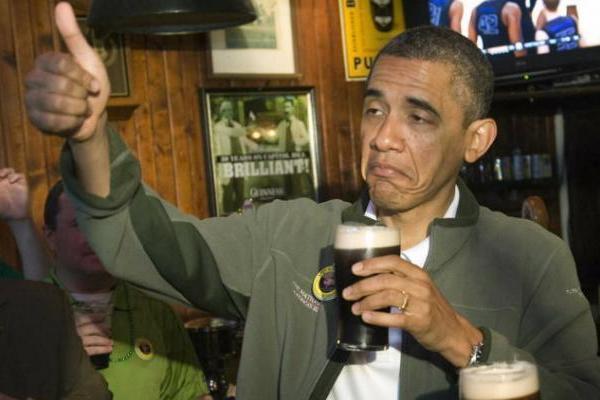 113 white house beer nl9ulh