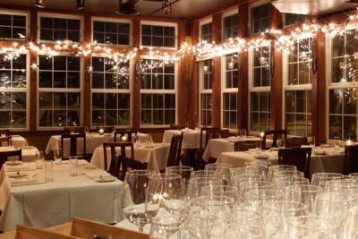 2 diningroom2 qntalv