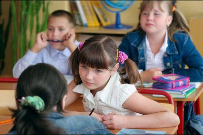 Classroom kids 682 577116a d9kjpt