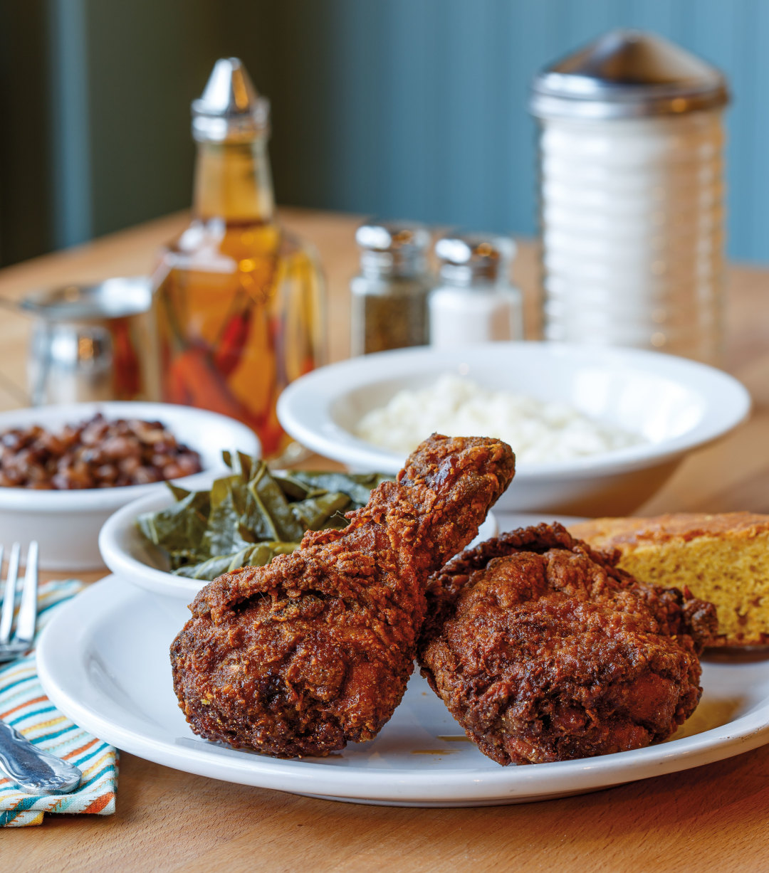 0116 muscadine fried chicken pa4mp9