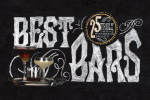 Thumbnail for - Portland's Best Bars 2014