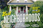 Thumbnail for - Your Guide to Portland's Crazy-Hot Real Estate Market