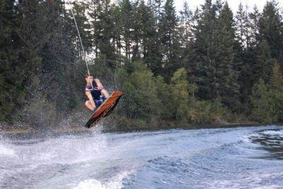091422 wakeboardreader.jpg wpmxnd