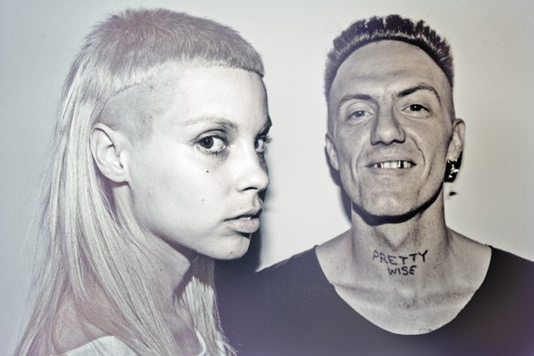 Antwoord11 nuqdh2