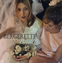 Bergerette