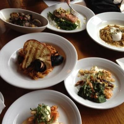 Rays restaurant week o8nc9x