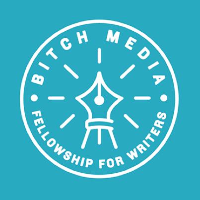 Bitchmediafellowship yazavs