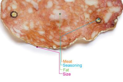 Salami diagram wj3zxu