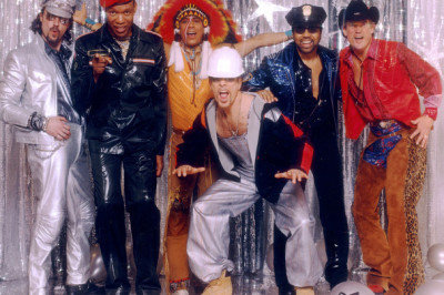 11 13 village people ptd4er