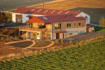 Thumbnail for - Watch the New Brooks Winery Go Up in Two Minutes