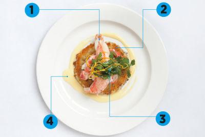 King crab diagram yq03ue