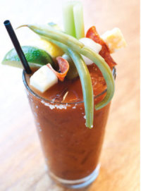 union bar bloody mary seattle bars