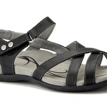 Shoe q8d5vq