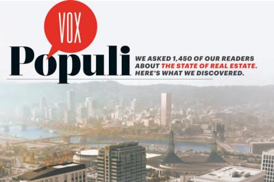 Voxpop f5pcy4