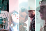 Thumbnail for - 5 Portland Bands You Need to Hear Now