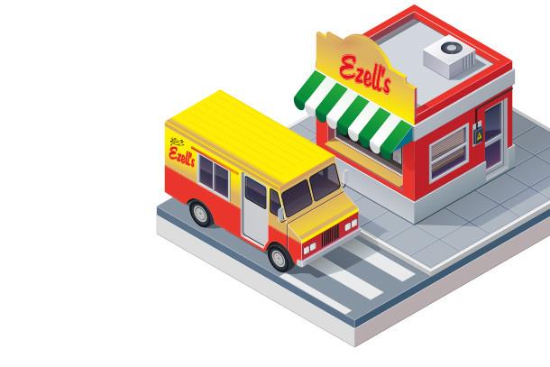 0513 food trucks brick to mortar jzrxll