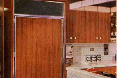 1966 subzero retrorenovation pfn3sh