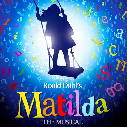Matildathemusicaloriginalcastmatilda ygqxh8