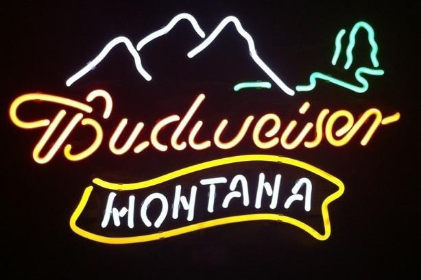 Budweisermontana kh0egf