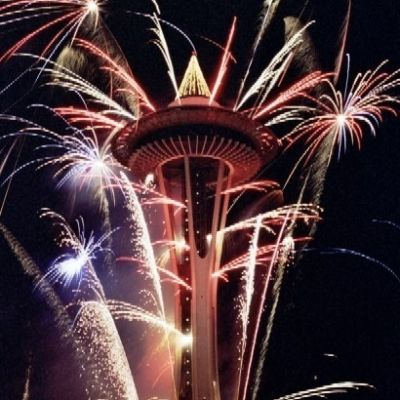 New years eve party in seattle1 udgw6j