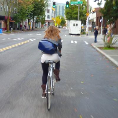Bike on pike 615 hv2mmw