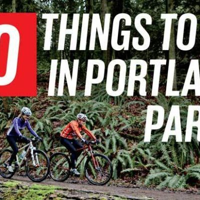 10 things to do in portland parks iozzxs