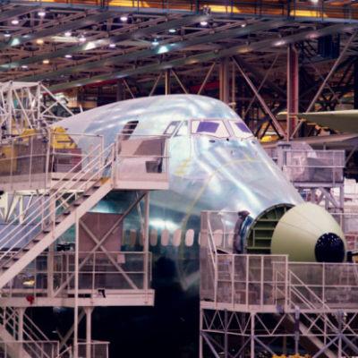 4 026 seattle jet factory kw0mfe