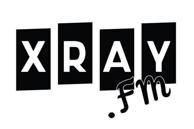 Xray2 qqg8pm