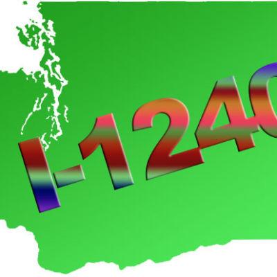 Washington i 1240 lu7ker