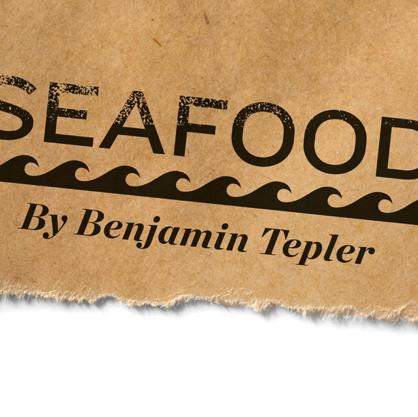 0912 seafood yoseh5